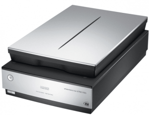Epson perfection v600 photo scanner driver download mac iso